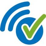 hotelwifitest logo